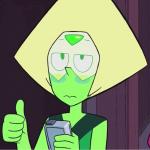 SmokyScribble's avatar