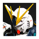 Gman581996's avatar