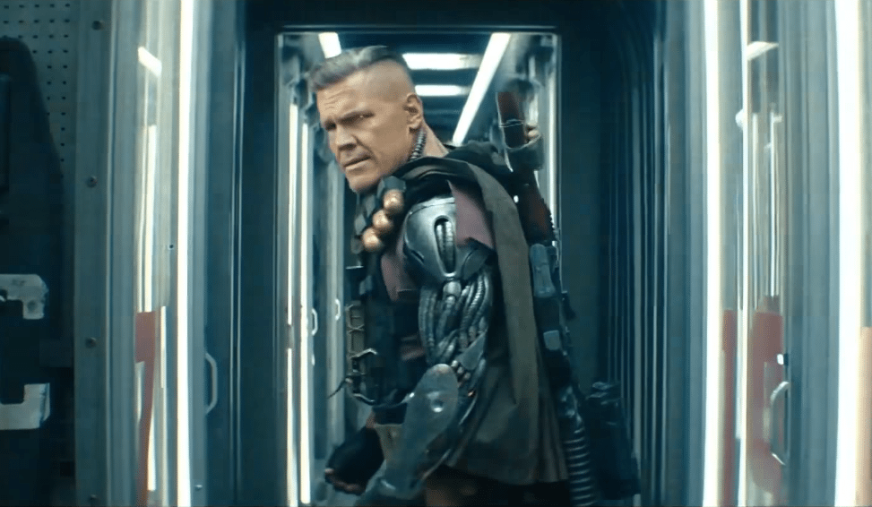 Deadpool-2-Tv-spot-screenshot-Cable