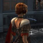 Harbour29's avatar