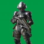 Top Agent PGG jr.'s avatar