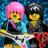 Cakedude222's avatar