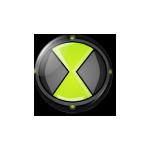 Ben10Omniverse10's avatar