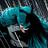 MisterEleven's avatar
