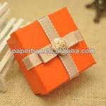 OrangePrincessErika