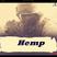 Hemp007's avatar