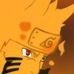 LuizMOF's avatar