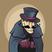 MabusWinnfield's avatar