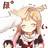 Kaz Otaku's avatar