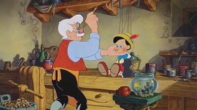 Why Classic Disney Is Better Than Modern Disney