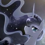 Amysprite's avatar
