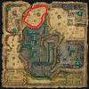 Hound S-01 map
