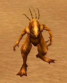 Bugmander