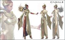 Cabal 2 concept art (5)