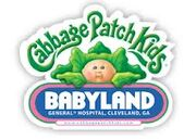 Babyland2