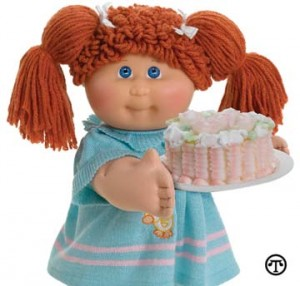Cabbage-patch-kids-300x286