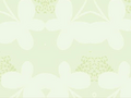 Miniatura de la versión de 12:09 30 oct 2011