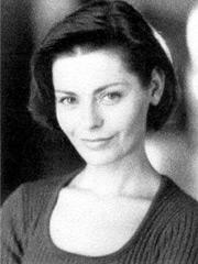 Madame Szyszko-Bohusz
