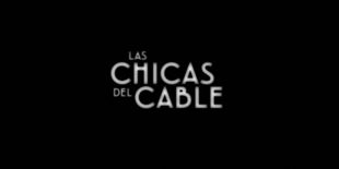Cable Girls | Cable Girls Wiki | FANDOM powered by Wikia