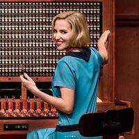 S1 Carlota Promotional Image