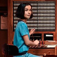 S1 Marga Promotional Image