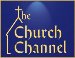 File:The church channel.jpg