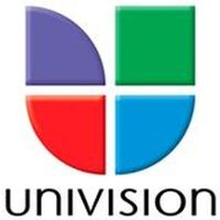 89297-Univision