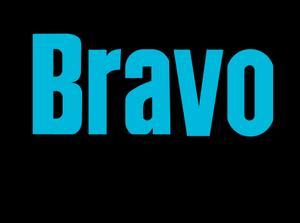 493px-Bravo TV svg