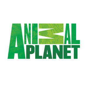 Animal-Planet-Audio-logo