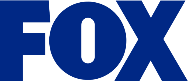 File:800px-FBC logo svg.png