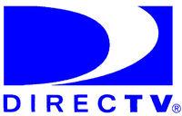 DirectTV Logo-778572