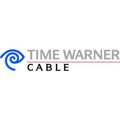 File:Time warner cable logo.jpg