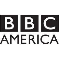 300x300 bbca stack