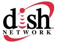 DISHNETWORKLOGO