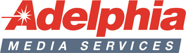 File:Adelphia cable logo.jpg
