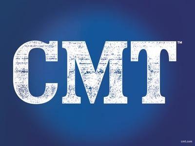 File:Cmt-logo.jpg