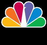 File:160px-NBC logo svg.png
