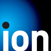 ION TVNetwork RGB