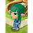 Wen 724's avatar