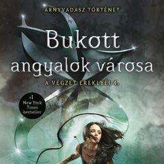 Capa húngara 02