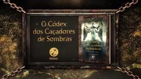 CdCS Book Trailer 01