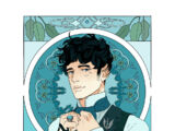 Will Herondale