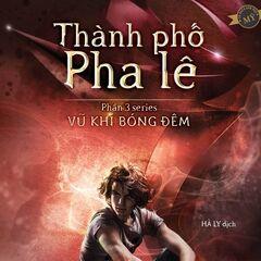 Capa vietnamita 03