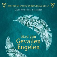 Capa holandesa 02