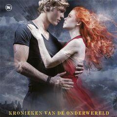 Capa holandesa 01