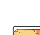 Matthew Fairchild