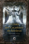 CdCS capa 01