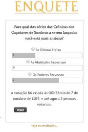 Enquete Abr-Dez 2019 2