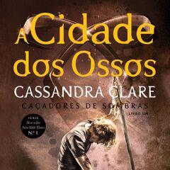 Nova capa portuguesa