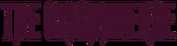 Wiki-wordmark Grisha